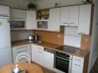 Kuchyň 9
