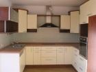 Kuchyň 3
