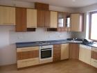 Klasická kuchyň 16