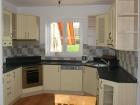 Klasická kuchyň 13