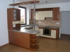 Klasická kuchyň 12