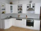 Klasická kuchyň 10