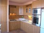 Klasická kuchyň 9
