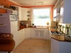 Klasická kuchyň 6