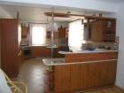 Klasická kuchyň 5