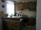 Klasická kuchyň 2
