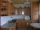 Klasická kuchyň 1