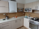 Klasická kuchyň 17