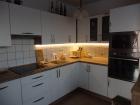 Klasická kuchyň 18