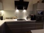 Kuchyň 18