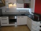 Kuchyň 15